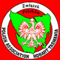 Polish Association in Hobart